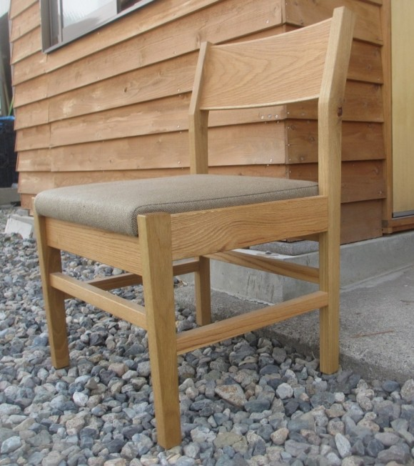 IMG_2991椅子写真1